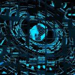 AIの世界とクローン