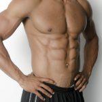 運動をしないと筋肉が落ちる、でも老化する…この難題の解決策は?