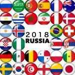 ワールドカップの時間